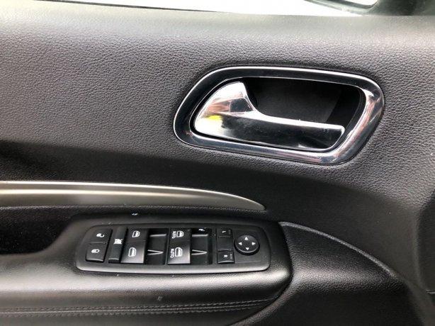 used 2014 Dodge