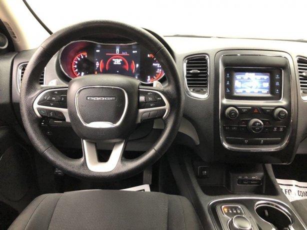 2014 Dodge Durango for sale near me