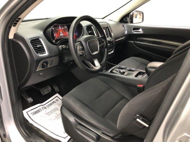 2014 Dodge in Houston TX