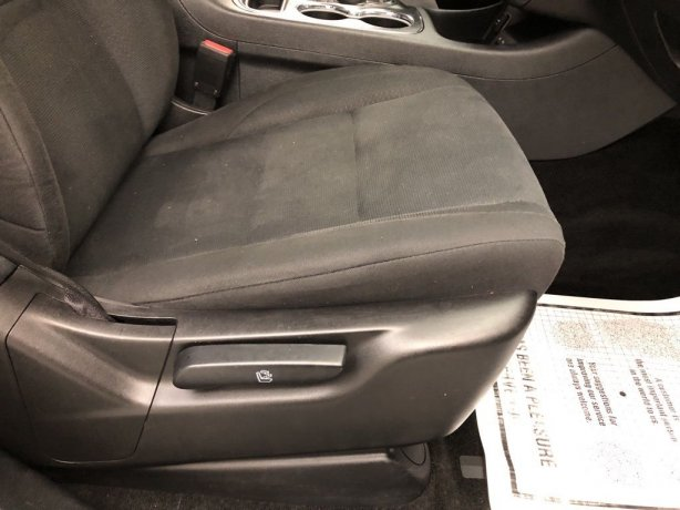 cheap used Dodge for sale