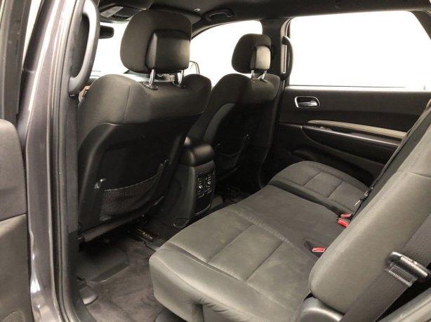 cheap 2018 Dodge for sale Houston TX