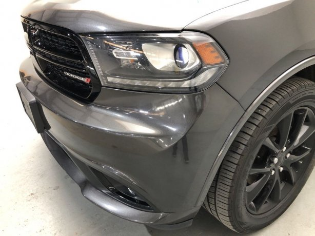 2018 Dodge for sale