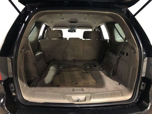 good 2012 Dodge Durango for sale