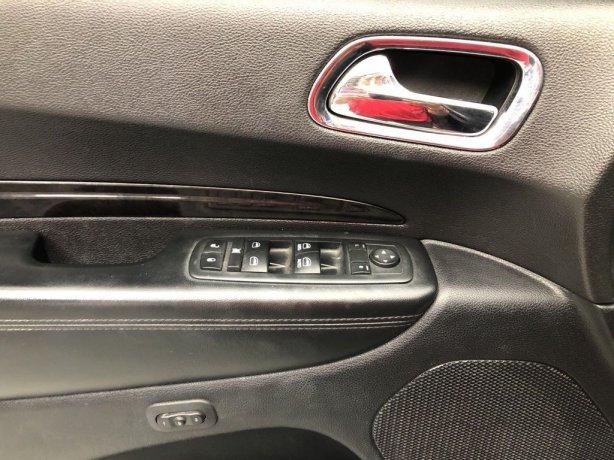 used 2013 Dodge