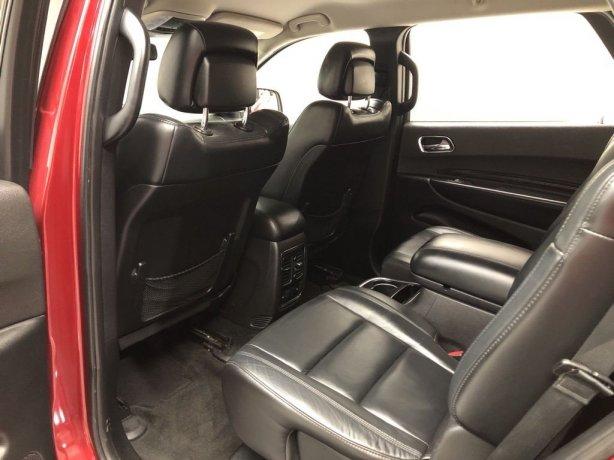 cheap 2013 Dodge for sale Houston TX