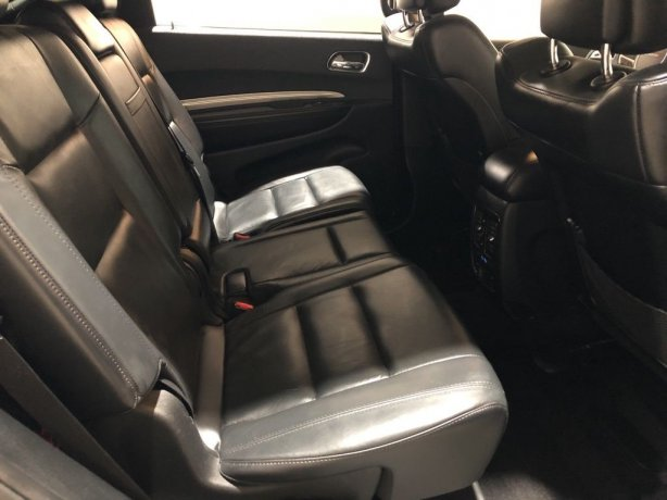 cheap 2017 Dodge near me