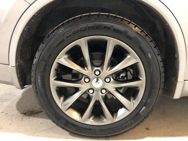 Dodge Durango for sale best price
