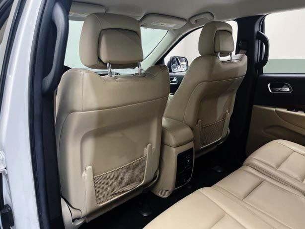 cheap 2014 Dodge for sale Houston TX