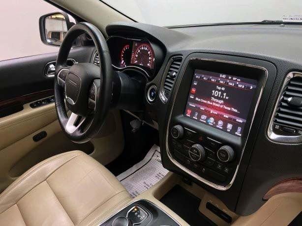 good 2014 Dodge Durango for sale