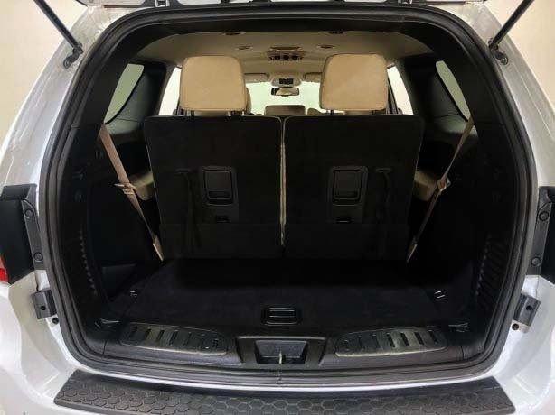 Dodge 2014 for sale Houston TX