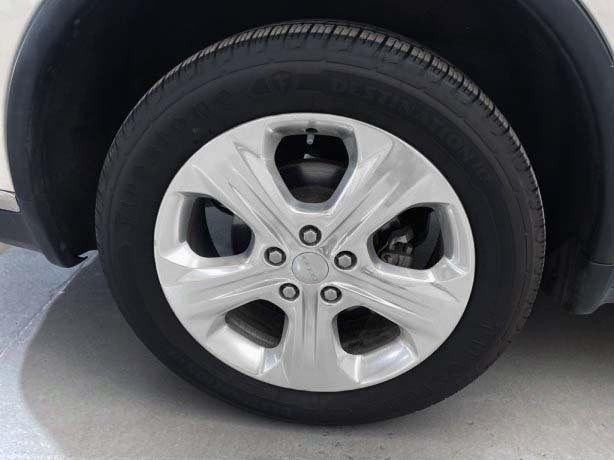 Dodge Durango 2014 for sale