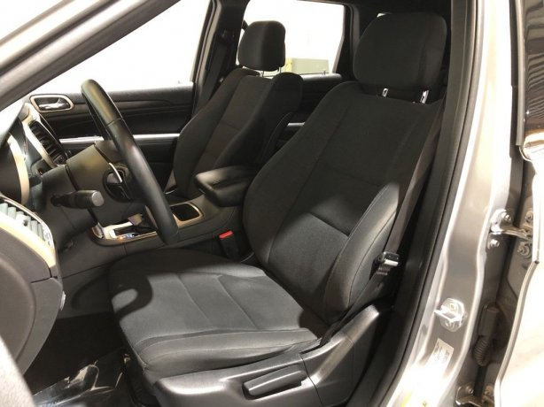 2016 Jeep Grand Cherokee for sale near me