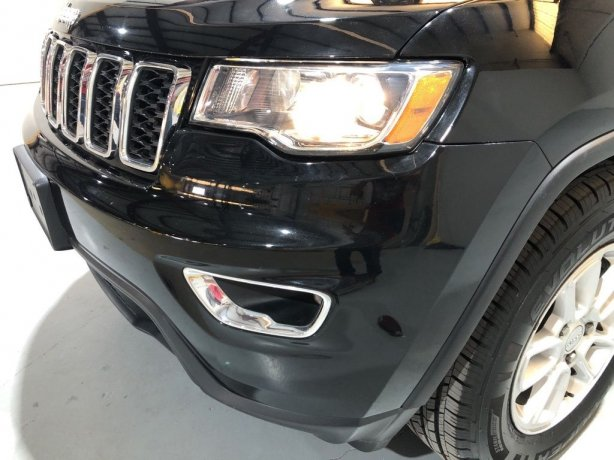 2018 Jeep for sale