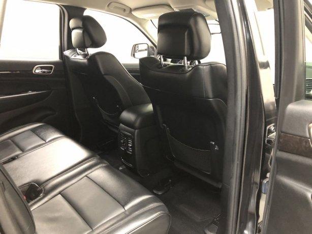 cheap Jeep