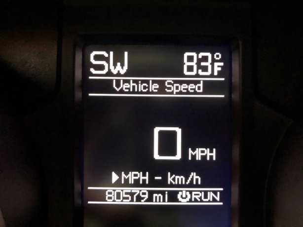 Jeep 2012 for sale near me
