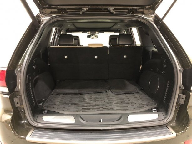 Jeep Grand Cherokee for sale best price