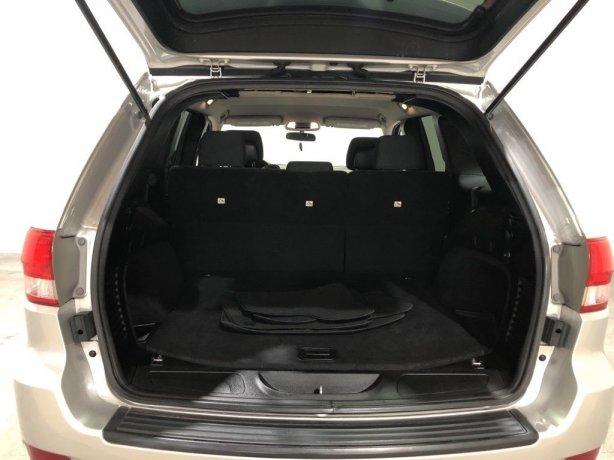 good 2012 Jeep Grand Cherokee for sale