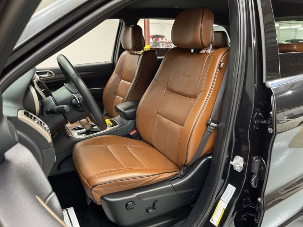 Jeep 2016