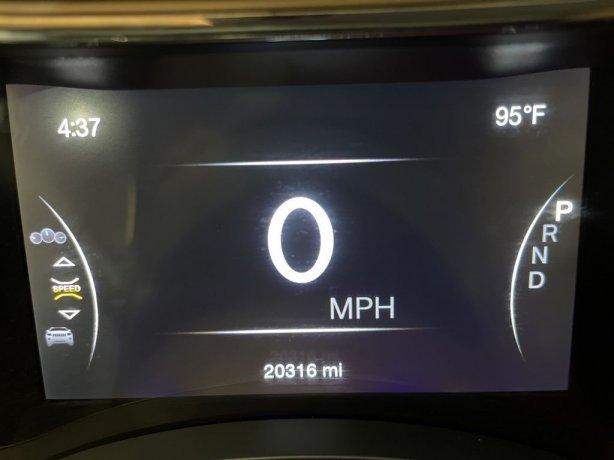 Jeep Grand Cherokee cheap for sale near me