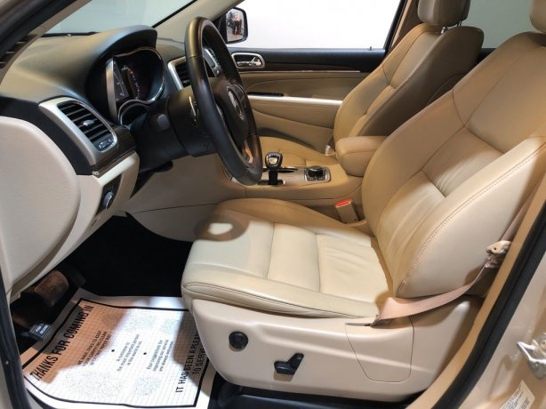 Jeep 2015 for sale