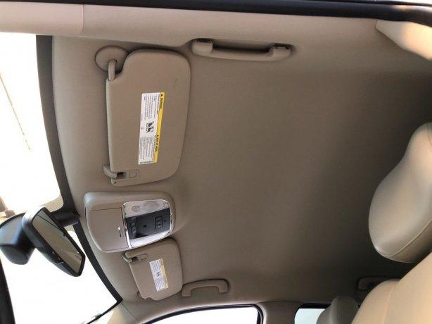 good 2015 Jeep Grand Cherokee for sale