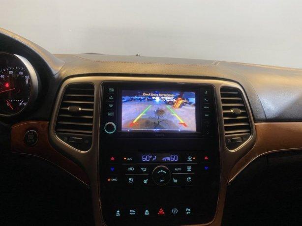 good 2013 Jeep Grand Cherokee for sale