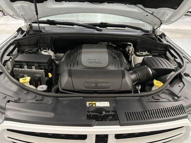 Dodge 2017 for sale Houston TX