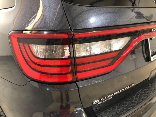 2015 Dodge Durango for sale