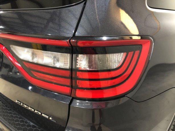 used 2015 Dodge Durango for sale