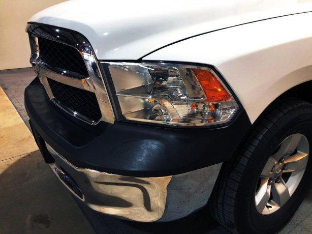 Ram 1500 for sale