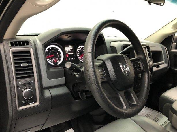 2013 Ram 1500 for sale Houston TX
