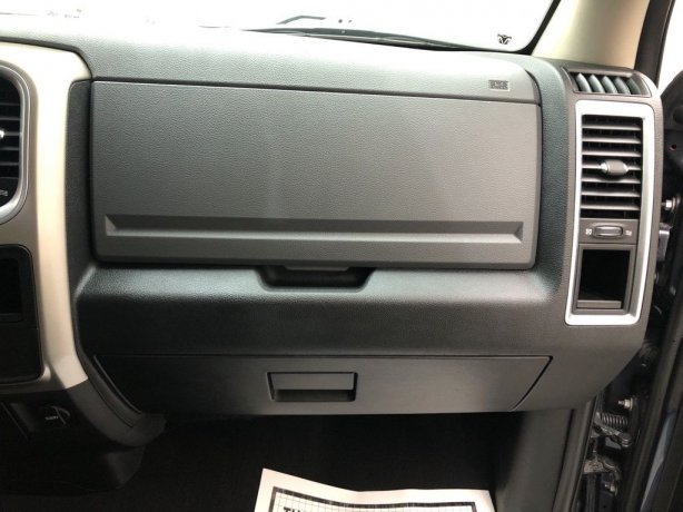 cheap used 2018 Ram 1500 for sale