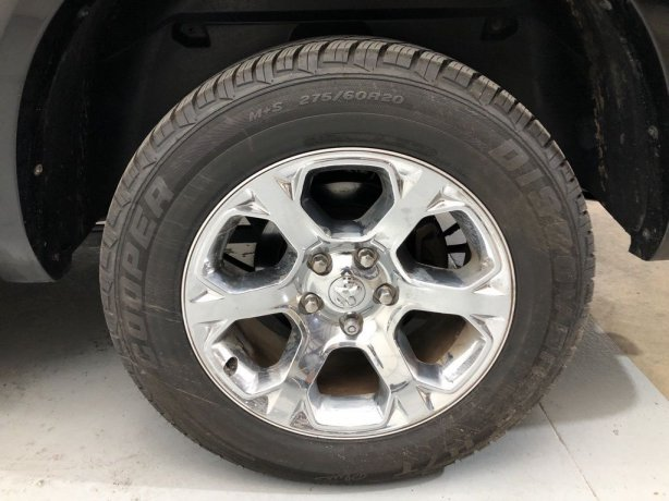 Ram 1500 for sale best price
