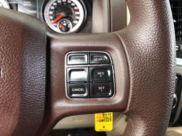 good 2015 Ram 1500 for sale