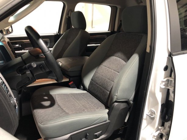 2015 Ram 1500 for sale near me