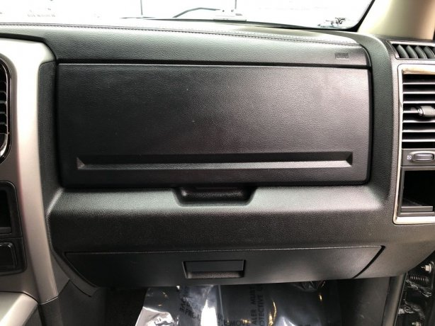 good used Ram for sale