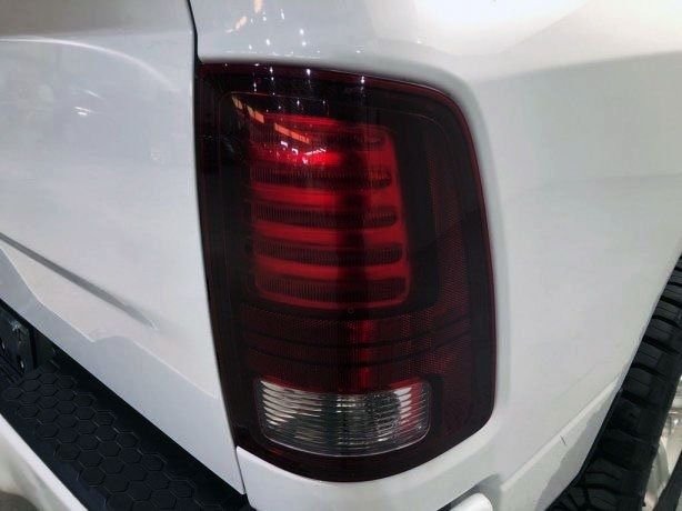 used Ram 1500 for sale near me