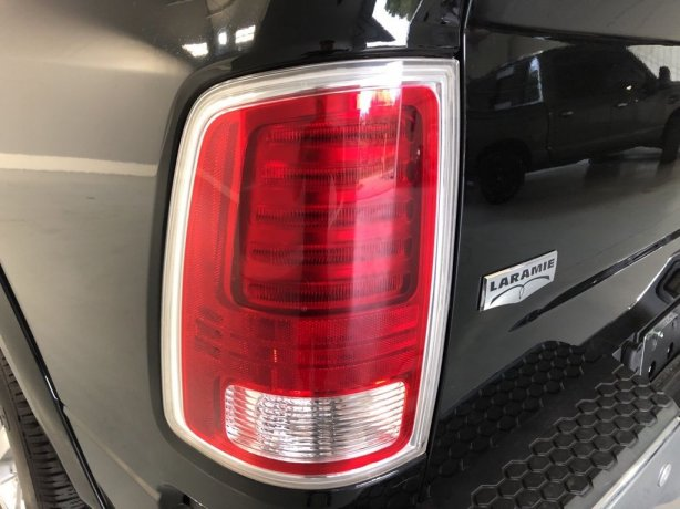 used Ram for sale near me