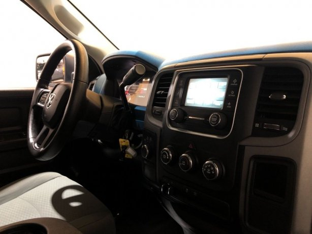 cheap Ram 1500 for sale Houston TX