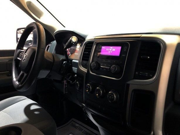 cheap Ram 1500 near me