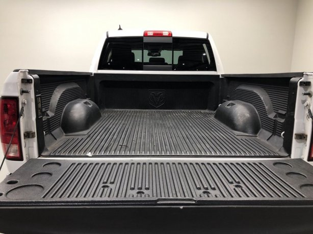 good 2014 Ram 1500 for sale