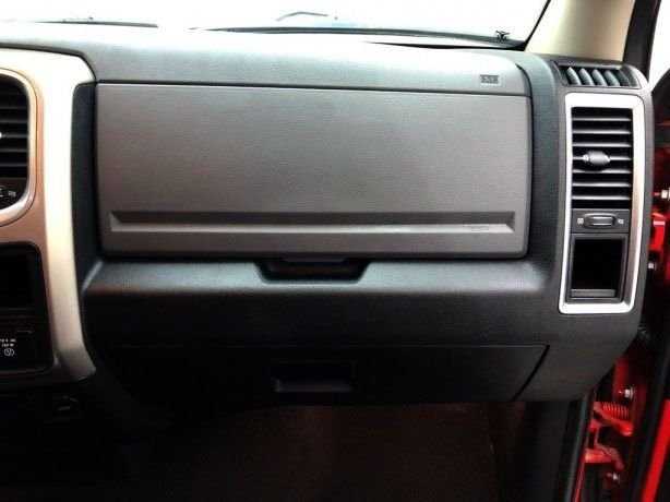 cheap used 2015 Ram 1500 for sale