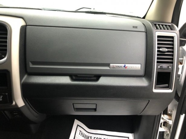 cheap used 2017 Ram 1500 for sale