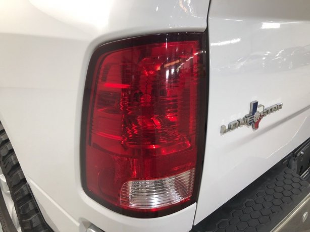 used 2018 Ram 1500 for sale