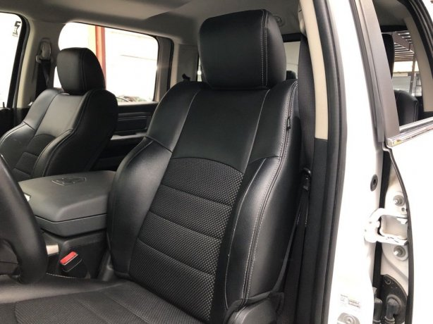 Ram 2018 for sale