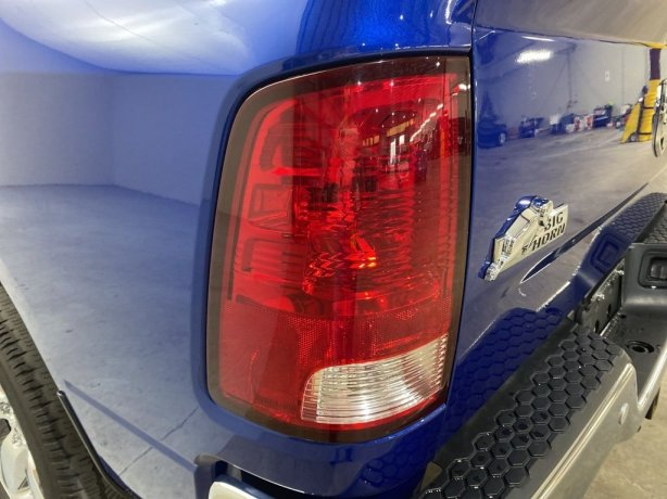 used 2019 Ram 1500 Classic for sale