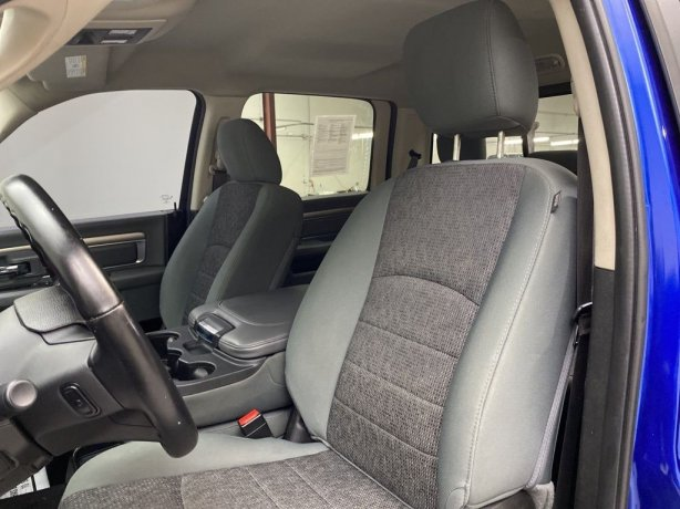Ram 2019 for sale