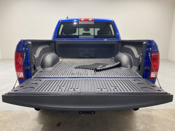 good 2019 Ram 1500 Classic for sale