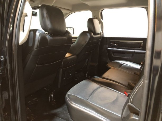 cheap 2014 Ram for sale