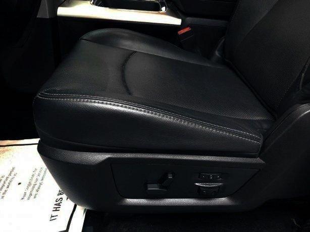 2016 Ram 1500 for sale Houston TX